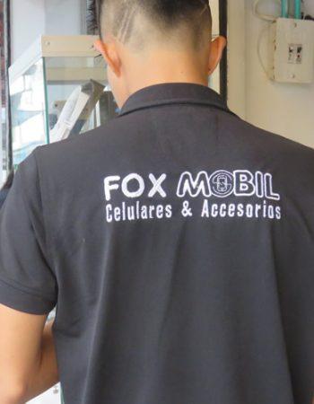 Fox Mobil