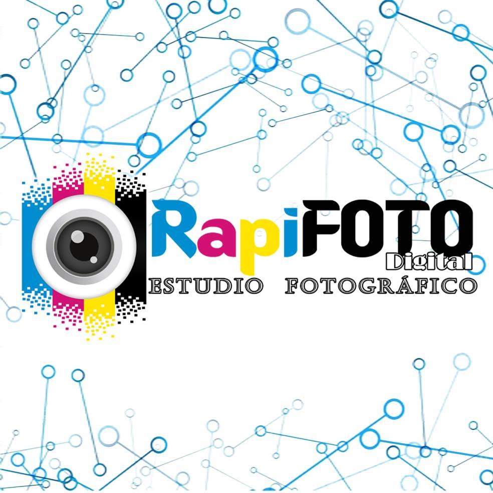 Rapifoto Digital