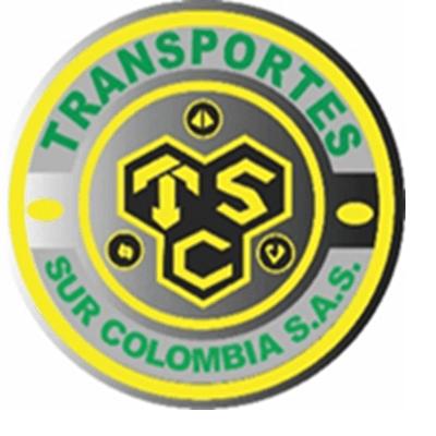 Transportes Sur Colombia Ltda