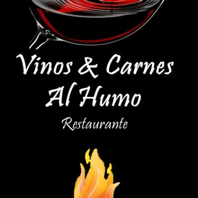 Vinos & Carnes al Humo