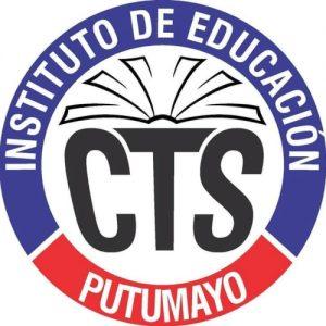 Centro Técnico Sistematizado - CTS