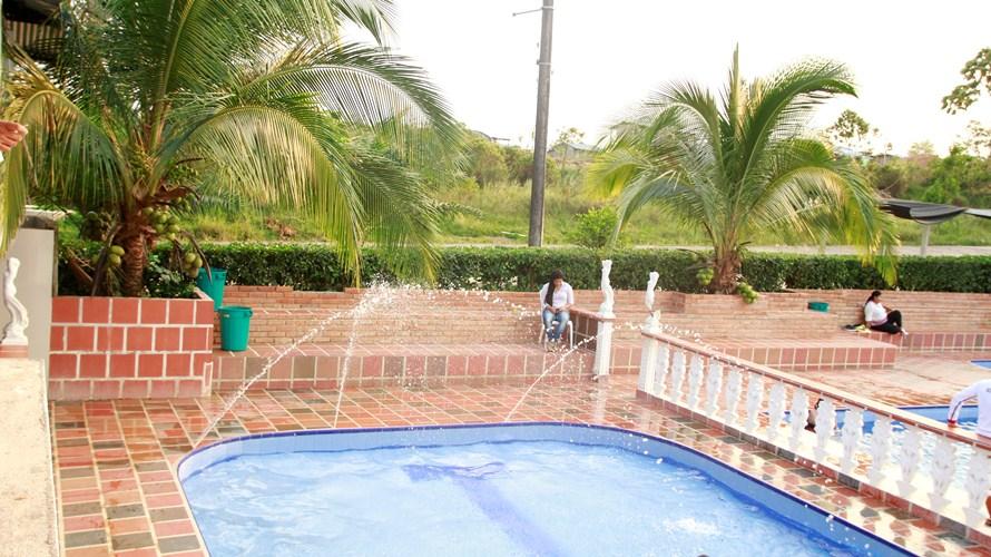 Pisilagos Del Sur
