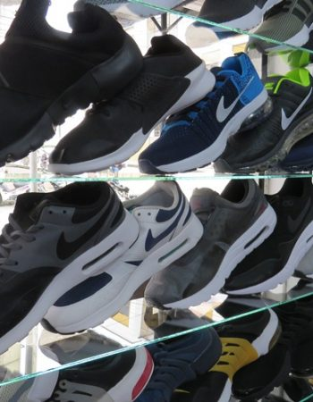 Calzado Elite Sport