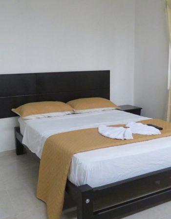Hotel Imari