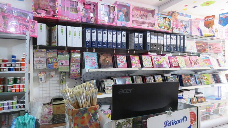 La casa del libro mocoa encu ntralo en putumayo - Casa del libro telefono gratuito ...