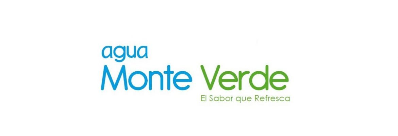 Agua Monte Verde