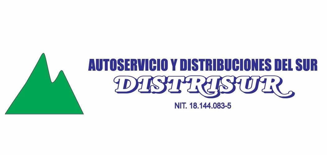 Distrisur