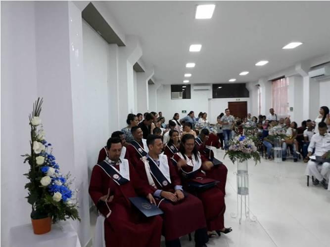 Instituto de Capacitación Santafé