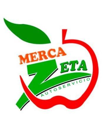 Autoservicio MercaZeta