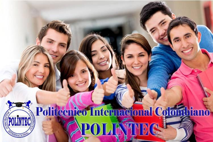 Polintec Politécnico Internacional
