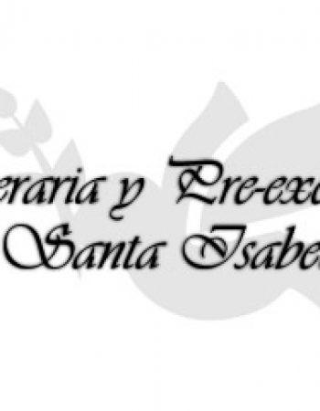 Funeraria y Pre-Exequiales Santa Isabel