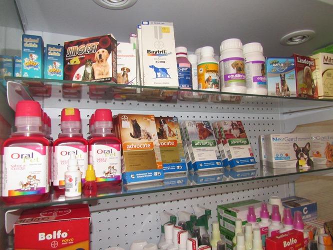 Distribuciones Anís