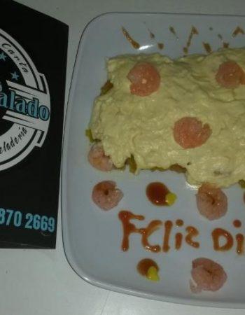 Dulce y Salado Villagarzón