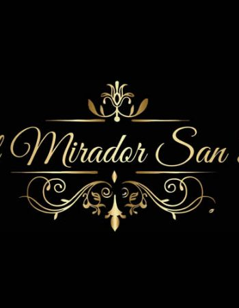 Hotel Mirador San Rafael
