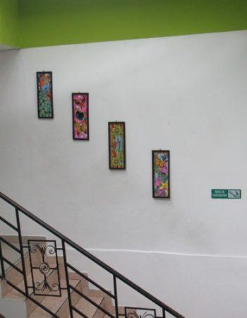 Hotel Real Sibundoy