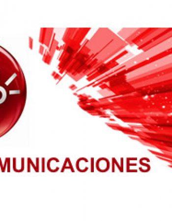 Jm Comunicaciones