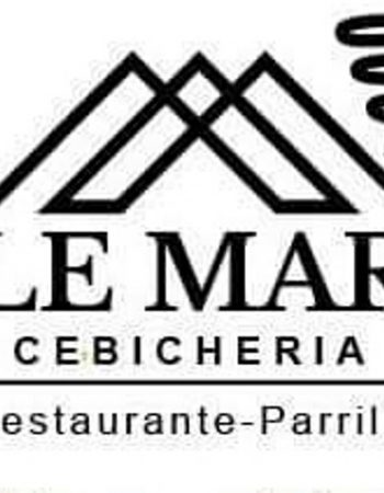 Le Mar Cebicheria