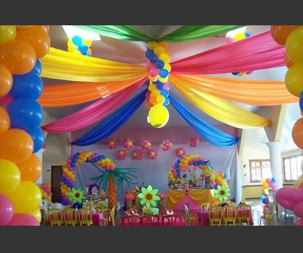 Surti Fiestas y Compraventa Sibundoy