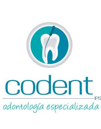 Codent Odontología Especializada Ips e.u