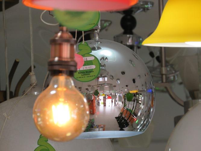 Electri Luces