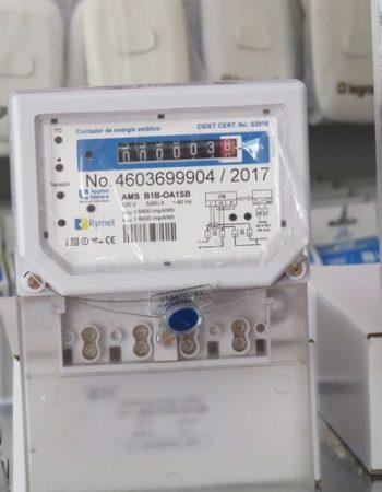 Tecnoelectricos Y Sistemas Putumayo