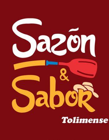 Restaurante Sazón y Sabor Tolimense