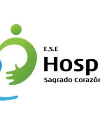 E.s.e Hospital Sagrado Corazón de Jesús