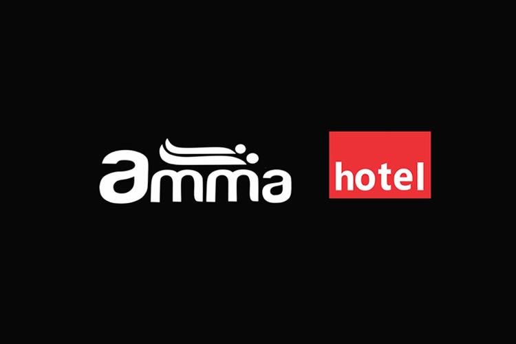 Hotel Amma