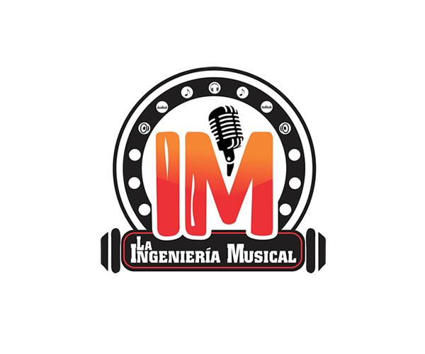 La Ingeniería Musical