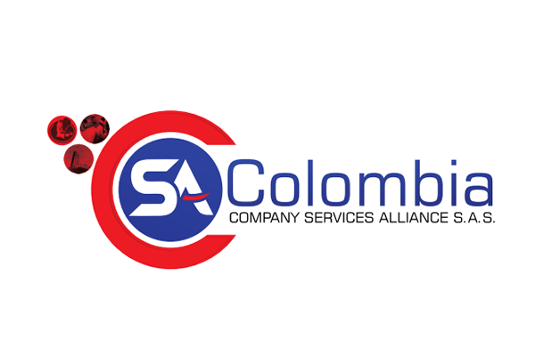 CSA Company Services Alliance Colombia S.A.S