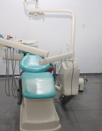 Dental Alvarez