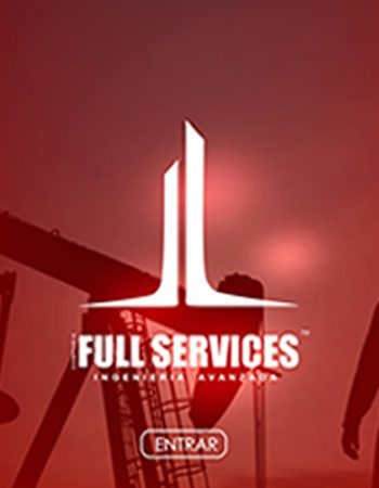 S&J Full Services S.A.S