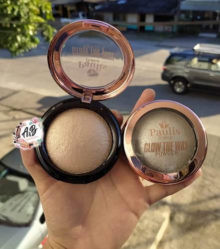 A&B Tienda de Maquillaje