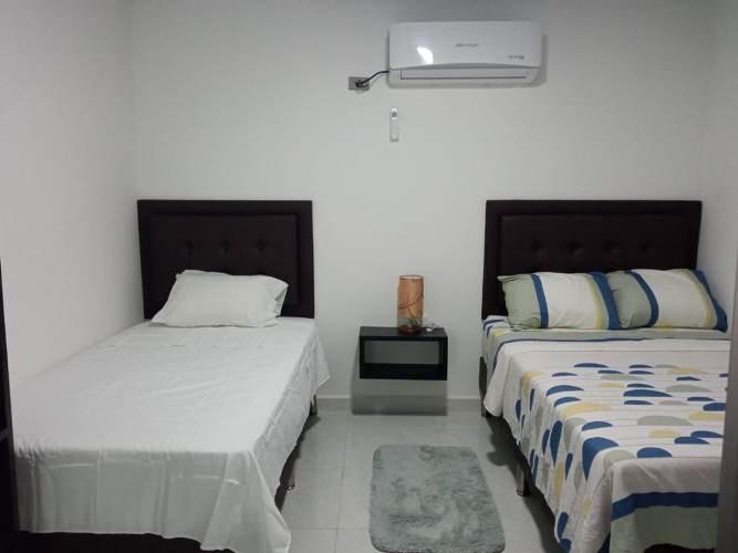 Hotel Kindi